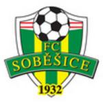 fc_sobesice