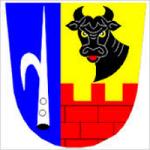 lelekovice