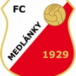 medlanky