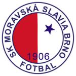 moravska_slavia
