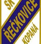 sk_reckovice