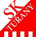 sk_turany