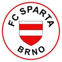 U13B: Přátelské utkání proti Sparta Brno @ Umělá tráva, FC Sparta Brno, Komárov