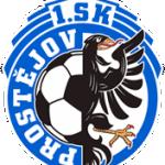 fk_prostejov