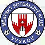 mfk_vyškov