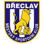 msk_breclav