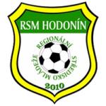 rsm_hodonin