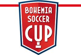 U11: ING Bohemia Soccer Cup 2019
