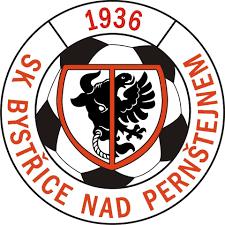 U11: Turnaj Bystřice nad Pernštejnem @ Sportovní klub Bystřice n. P.